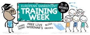 Training-Week-Graphic